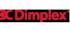 Dimplex | Better solutions through innovation | Tomplinske pumpe | Zračne zavjese | Solarni sustavi | Ventilacija